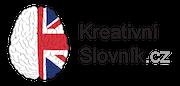 Klienti - logo