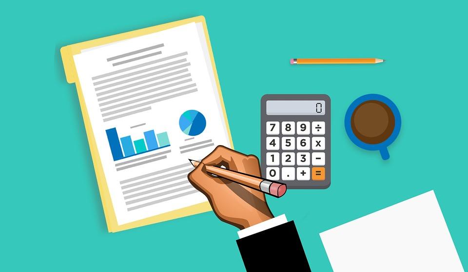 Jak jsme klientovi zvětšili databázi kontaktů o 126% a díky tomu zvedli obrat o 41% za nulovou investici?