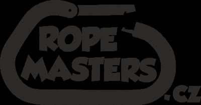 Ropemasters
