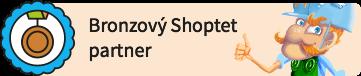 Shoptet bronzovy partner